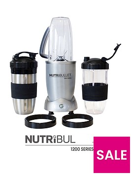nutribullet-max-1200
