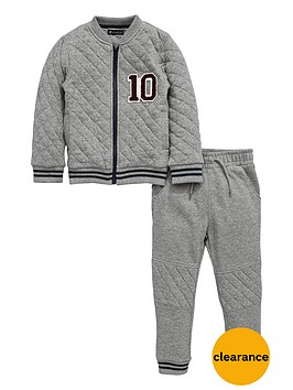 mini-v-by-very-boys-quilted-baseball-jacket-amp-jogger-outfit