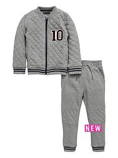 mini-v-by-very-mini-v-by-verynbspboys-quilted-baseball-jacket-set