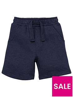mini-v-by-very-toddler-boys-navy-short