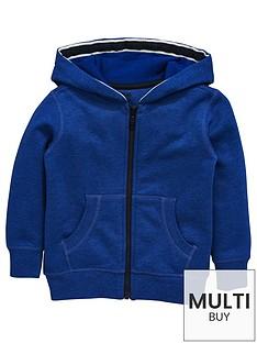 mini-v-by-very-boys-electric-blue-hoody