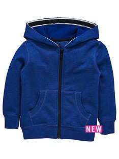 mini-v-by-very-toddler-boys-electric-blue-hoody