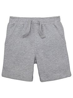 mini-v-by-very-toddler-boys-grey-short