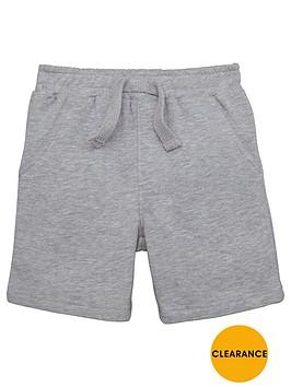 mini-v-by-very-toddler-boys-grey-short