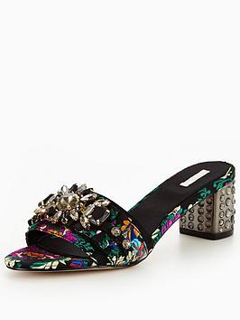carvela-carvela-kascade-embellished-low-heel-mule