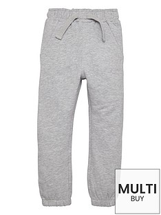mini-v-by-very-boys-grey-jogger