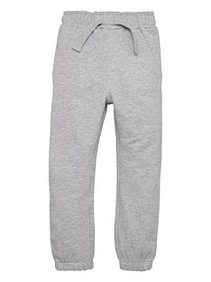 mini-v-by-very-boys-grey-marl-jogger