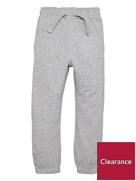 mini-v-by-very-boys-grey-marl-jogger