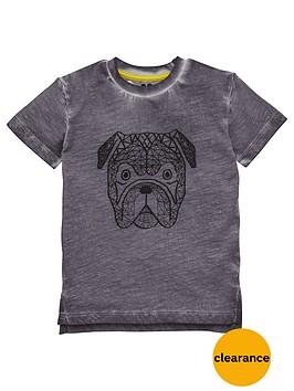 mini-v-by-very-boys-grey-cheeky-dog-print-tee