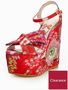 kg-halo-printed-highe-wedge