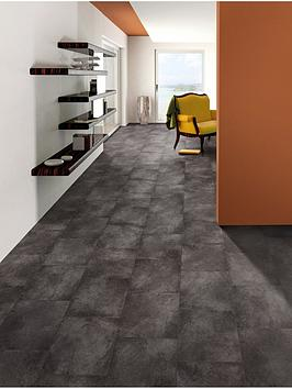 slate-effect-vinyl-flooring