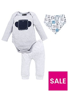 mini-v-by-very-baby-boys-3pc-bodysuit-bib-amp-jogger-set