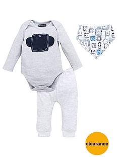 mini-v-by-very-baby-boys-3pc-bodysuit-bib-amp-jogger-set