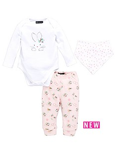 mini-v-by-very-baby-girls-3pc-bodysuit-bib-amp-legging-set