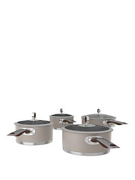 morphy-richards-accents-special-edition-4-piece-pan-set-ndash-pebble