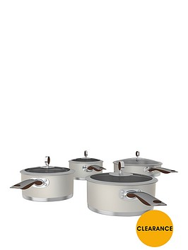 morphy-richards-accents-special-edition-4-piece-pan-set-ndash-sand