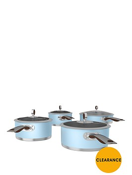 morphy-richards-accents-special-edition-4-piece-pan-set