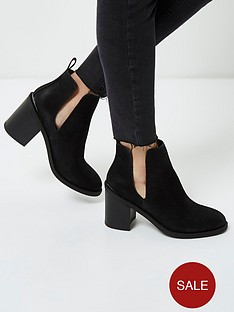river-island-black-cut-out-w