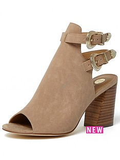 river-island-sable-shoeboot