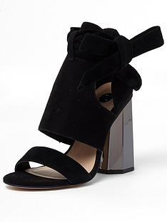 river-island-ace-metal-heel