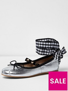 river-island-polly-ballet-with-ankle-tie