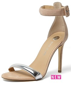 river-island-serita-barely-there-sandal