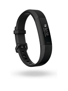 fitbit-alta-hr-fitness-wristband-special-edition-black-gun