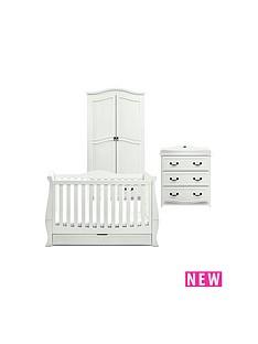 silver-cross-silver-cross-windsor-cot-bed-dresser-amp-wardrobe