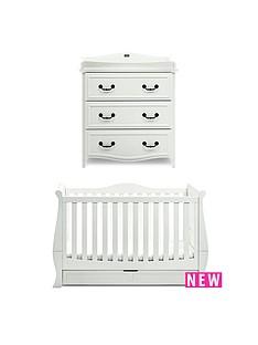 silver-cross-silver-cross-windsor-cot-bed-amp-dresser