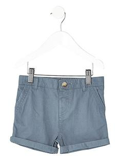 river-island-mini-boys-light-blue-chino-shorts
