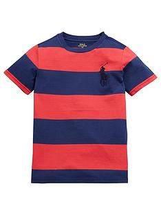 ralph-lauren-short-sleeve-big-pony-stripe-t-shirt