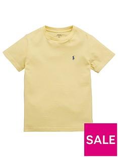 ralph-lauren-boys-short-sleeve-classic-t-shirt