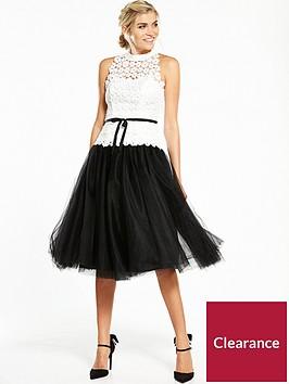 v-by-very-lace-high-neck-tutu-dress