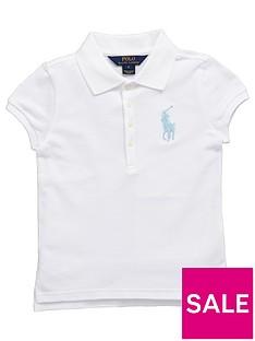 ralph-lauren-girls-short-sleeve-big-pony-polo-t-shirt
