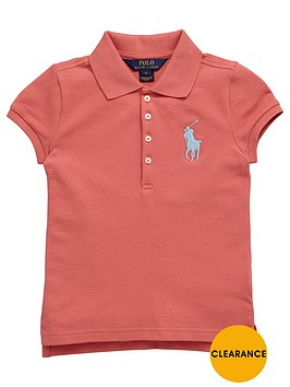 ralph-lauren-girls-short-sleeve-big-pony-polo-t-shirt