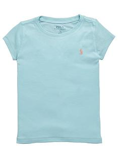ralph-lauren-girls-short-sleeve-classic-t-shirt