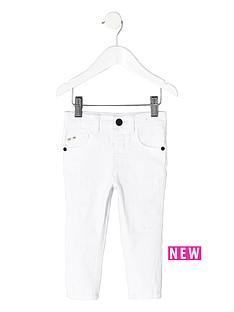 river-island-mini-boys-white-sid-ripped-skinny-jeans