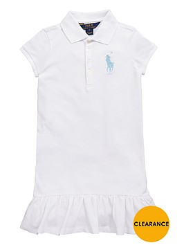ralph-lauren-girls-short-sleeve-big-pony-dress