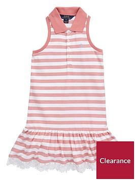 ralph-lauren-girls-sleeveless-stripe-polo-dress