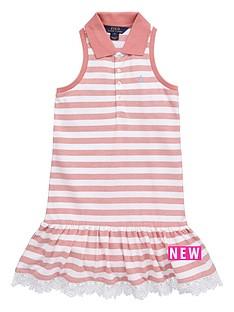 ralph-lauren-sleeveless-stripe-polo-dress