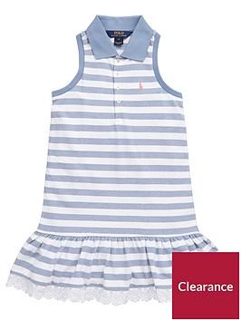 ralph-lauren-girls-sleeveless-lace-trim-dress-blue