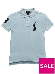 ralph-lauren-boys-short-sleeve-polo-shirt