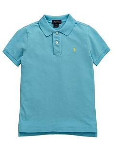 ralph-lauren-boys-short-sleeve-classic-polo-shirt