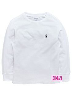 ralph-lauren-long-sleeve-classic-t-shirt
