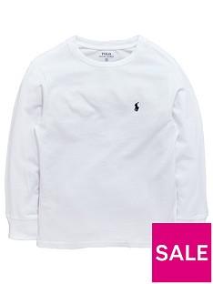 ralph-lauren-long-sleeve-classic-t-shirt
