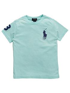 ralph-lauren-short-sleeve-big-pony-t-shirt
