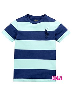 ralph-lauren-short-sleeve-stripe-big-pony-t-shirt