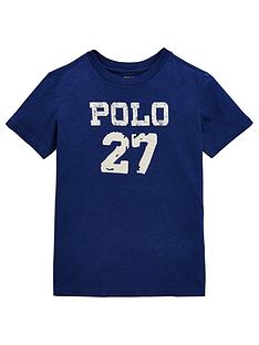 ralph-lauren-boys-short-sleeve-t-shirt