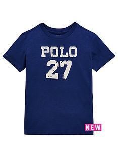 ralph-lauren-short-sleeve-polo-27-t-shirt