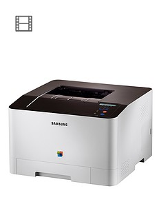 samsung-clp-415n-colour-laser-network-printer